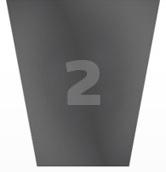 Carport-Dachform 2