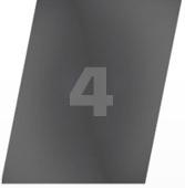 Carport-Dachform 4