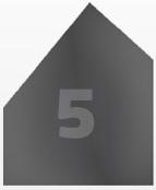 Carport-Dachform 5