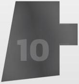 Carport-Dachform 10