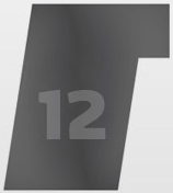 Carport-Dachform 12