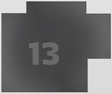 Carport-Dachform 13